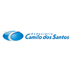 Fundada em 1984 e com uma frota de mais de 400 veículos a Rodoviário Camilo dos Santos atua no transporte de cargas e na logística de distribuição com soluções focadas nas demandas de cada cliente.