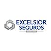 Fundada em 1943, a Companhia Excelsior de Seguros é uma empresa de abrangência nacional com forte atuação regional, sendo a única seguradora com matriz ativa no Nordeste.