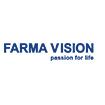 No mercado desde 2008 a Farma Vision é uma empresa farmacêutica, consolidada no mercado brasileiro, por apresentar-se como uma nova e segura opção de entrega de medicamentos e produtos para saúde na área hospitalar.