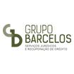 Fundado em 1986, o Grupo Barcelos construiu a sua trajetória ao longo de três décadas pautada em valores de ética, parceria e respeito. Composto pela Barcelos Assessoria Empresarial, que presta serviços na área de recuperação de crédito, e pela Barcelos & Janssen Advogados Associados, escritório especializado em serviços jurídicos para empresas, o Grupo Barcelos é hoje referência nacional em seus segmentos de atuação.