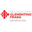 A Laboratório Clementino Fraga fundada em 1971 que atua no segmento de Medicina Laboratorial e Diagnóstica no estado do Ceará.