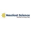 A Nautical Science é uma empresa do segmento Marítimo focada na melhoria continua de Oficiais e Guarnição Marítima, com programa de treinamento de alta qualidade, ministrado por profissionais certificados pelo Instituto Náutico de Londres.
