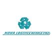 A Nova Logística Reversa dispõe de duas divisões internas especializadas em trazer mais adequação ambiental às diversas concessionárias de energia elétrica do país.