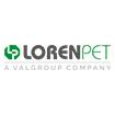 Fundada em 1994, a Lorenpet é uma empresa especializada no desenvolvimento, fabricação e comercialização de embalagens de PET e PE. Associada à VALGROUP, a empresa possui uma equipe técnica qualificada, tecnologias de última geração, eficiência em custos e logística, além de implementar e operar filiais estabelecidas In-House.