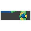 A Aparas Primos é uma empresa que atua com o gerenciamento de aparas de papel, coleta, armazenamento e destinação de aparas para reciclagem. Está sediada em Rio Claro no estado de São Paulo.