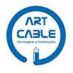 A Art Tech | Art Cable é uma empresa do segmento de montagens e instalações de cabeamentos de dados sediada em Curitiba com mais de 20 anos de mercado.