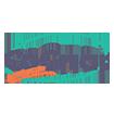A Cocriar é uma empresa que atua no segmento de recursos humanos com consultorias e treinamentos, atuando principalmente no estado do Rio de Janeiro.