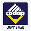 A Copad Brasil é uma empresa de Sorocaba - SP que atua no segmento da indústria alimentícia. A Copad possui capacidade de produção para 3,5 milhões de litros/mês, com fabricação de Cremes, Chantilly, Geleia, e sucos nas embalagens cartonadas assépticas de 200 ml e de 01 litro.