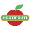 A Hortigil Hortifruti S.A é uma empresa do segmento varejista de alimentos, com o compromisso de levar à mesa dos seus clientes o que a natureza tem de melhor, com frutas, legumes e verduras fresquinhos. São 43 lojas no Espírito Santo, Rio de Janeiro e Minas Gerais.