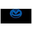 A Mascarello, de Cascavel - PR, criada em 2003, produz ônibus urbanos e rodoviários modernos de longa distância que se dividem em três categorias: os rodoviários/fretamento, os urbanos, e os midis/micros e minis para atender a todas as necessidades do transporte de pessoas.