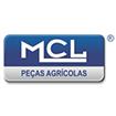 A MCL Peças Agrícolas é uma empresa situada em Palotina - PR, funda em 1998, que atua no segmento de produção de ferramentas agrícolas, comercializando mais de 2448 itens para o Brasil, Uruguai, Paraguai, Argentina, Bolívia, Peru, Chile, Equador, Colômbia e Venezuela.