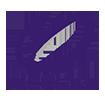 Fundada em Junho de 1965, a Mecesa tem longa tradição e experiência na produção de folhas litografadas, rolhas e embalagens metálicas. A partir de 2002, inicia a fabricação de baldes plásticos. Inovadora em seu segmento, optou desde o início por tecnologia de ponta, por qualidade total, por uma equipe de profissionais proativa e comprometida e por uma presença marcante na sociedade.