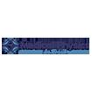 A Medical Physics do Brasil, com sede na cidade de São Paulo - SP, surgiu em 2014 com o objetivo de fornecer soluções inteligentes nas diversas áreas da Medicina Nuclear, incluindo a logística dos radiofármacos. Hoje a Medical Physics do Brasil é uma das empresas referência para o transporte de radiofármacos, com 98,8% das entregas realizadas em 2019 antes do horário de calibração. A equipe técnica é formada por profissionais com experiência nas áreas de medicina nuclear, proteção radiológica, radiofarmácia e tecnologia nuclear.
