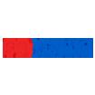 Empresa fundada em 1972, a Mineração São Judas iniciou suas atividades lavrando minérios de talco com carbonatos, nos anos seguintes, com extração e venda de minérios em bruto. No mercado à mais de 40 anos, hoje se encontra entre as maiores empresas que faz extração, beneficiamento e comércio de minérios industriais do Brasil. Está presente nos municípios de Itararé - SP, Bom Sucesso de Itararé - SP, Sengés/PR e Ponta Grossa/PR.