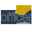 A Oficcer Contabilidade atua há mais de 20 anos com sucesso no ramo de contabilidade e consultoria empresarial. Está sediada na cidade de Curitiba - PR.