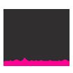 A Atual Ind. e Com. de Confecções LTDA, empresa responsável pela marca Silo da Moda, atua no segmento têxtil desde 1993 em Londrina, atuando no atacado há 26 anos e atendendo o varejo desde o início de 2020.