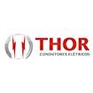 A Thor Condutores Elétricos desenvolve e fabrica componentes elétricos e eletrônicos para uma enorme gama de produtos, desde a mais simples rede até um complexo sistema elétrico, atendendo o mercado de eletroeletrônicos, motores e eletrodomésticos e produtos personalizados. Está sediada em Timbó, Santa Catarina.