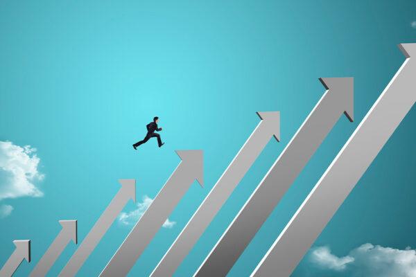 O que é melhoria contínua e como desenvolver nas empresas?