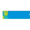 A Renko Químicos e Equipamentos para Limpeza, fundada no ano de 2002, é uma empresa que trabalha com o desenvolvimento de soluções e produtos para o setor institucional de higiene e limpeza. Sua fábrica está localizada em Hortolândia - SP.
