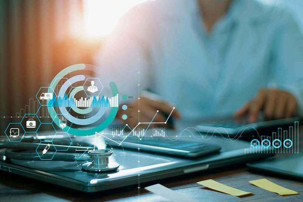 grupo qualidade em saude: qual é o papel da tecnologia?