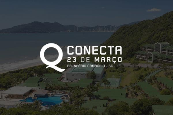 Qualyteam Conecta