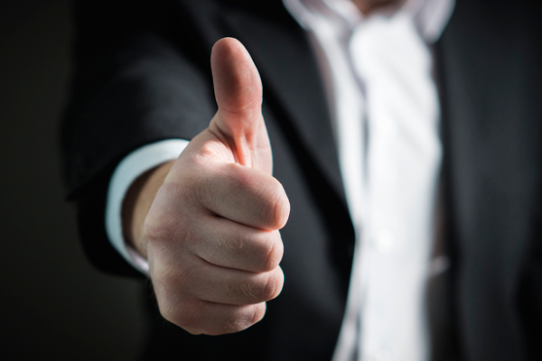 9 ferramentas de gestão da qualidade