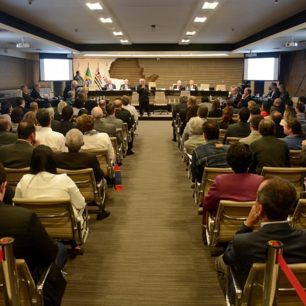 Academia Brasileira da Qualidade: ABQ