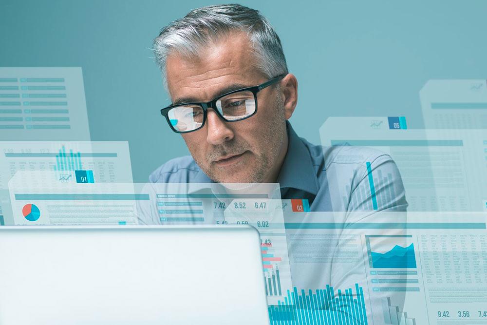 Software de Gestão da Qualidade para indicadores