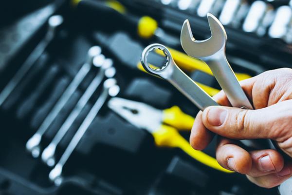 Conheça 9 ferramentas de gestão da qualidade para sua empresa.