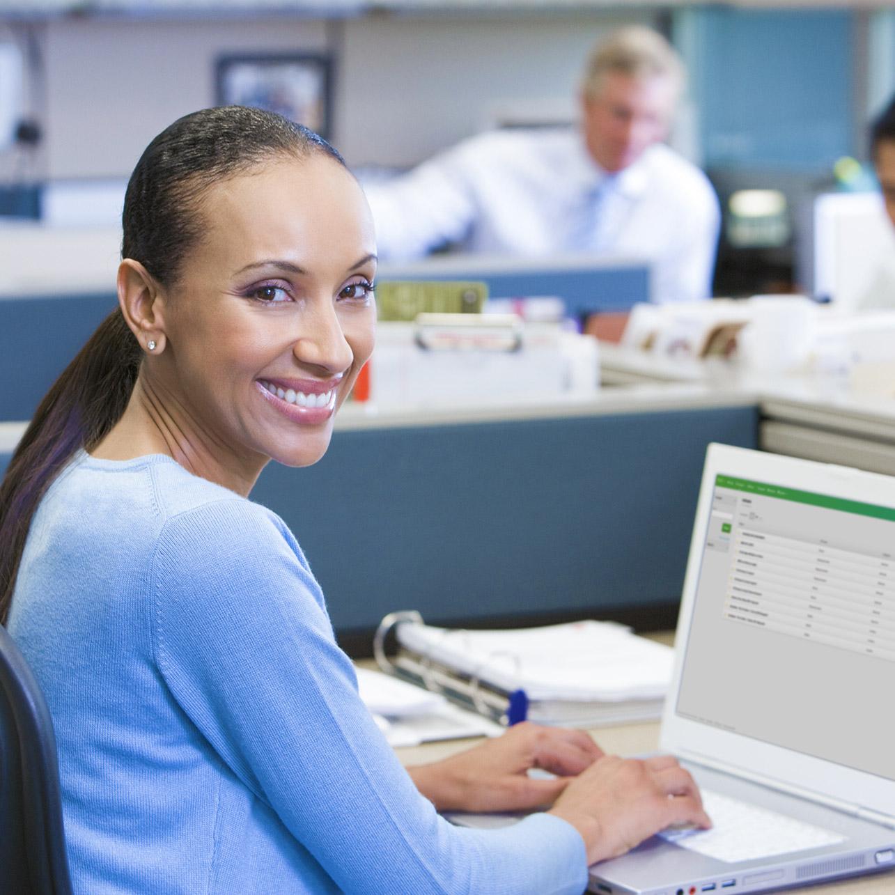PPAP software de gestão