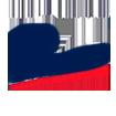 Fundado a 30 anos a Boris Berenstein Medicina Diagnóstica é um centro de diagnósticos que conta com 7 unidades no estado de Pernambuco, além de contar 60 médicos especialistas e 300 colaboradores. Oferece mais de 400 tipos de exames dentro das especialidades de ultrassom, densitometria, mamografia, ressonância, tomografia, colposcopia, endoscopia e raio x. Assim como oferta a seus clientes exames cardiológicos, odontológicos e análises clínicas.