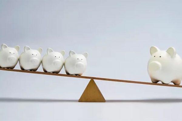 custos da qualidade nas empresas