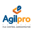 Agilpro