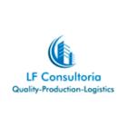 LF Consultoria