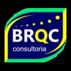 BRQC Consultoria