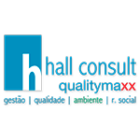 H Hall Consult Quality Maxx