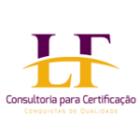 LF Consultoria para Certificação