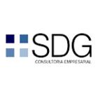 SDG Consultoria Empresarial