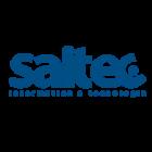 Saitec
