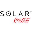 Uma das 15 maiores fabricantes do sistema Coca-Cola no mundo.