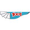 Auto Viação 1001, empresa do Grupo JCA, que é responsável pelo deslocamento de quase 100 milhões de pessoas por ano e operam com mais de 3 mil ônibus nas regiões Sudeste e Sul do Brasil.