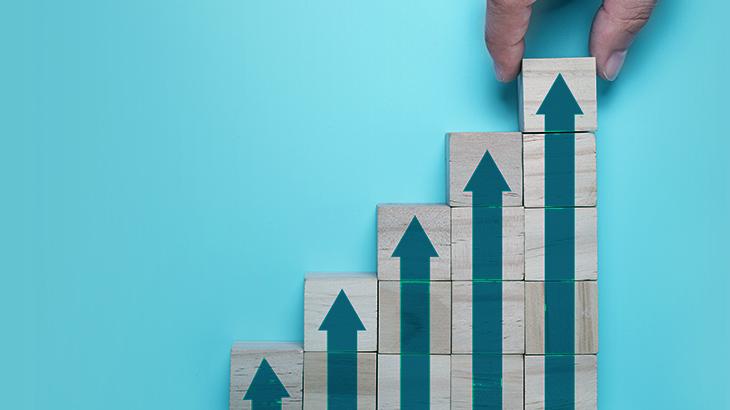 Veja os principais motivos para abandonar as planilhas de Excel e investir em um software de Gestão da Qualidade