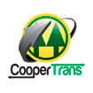 Fundada em 1962, a Cooperativa de Transportes Rodoviários de Cargas de Santos possui hoje mais de 700 veículos para atender aos serviços solicitados por seus clientes.
