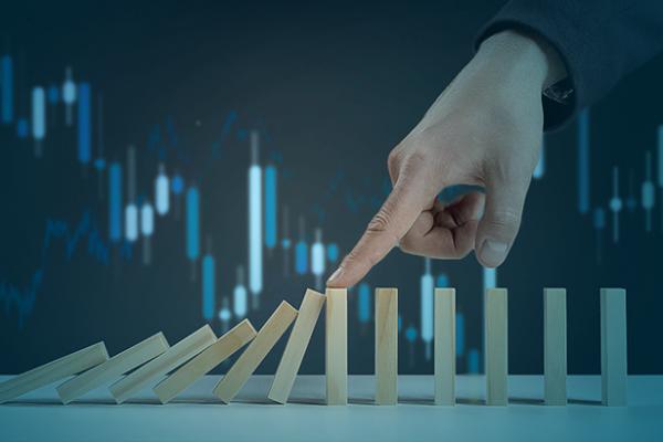 Qual o papel da gestão da qualidade no combate à crise financeira e na manutenção da competitividade?