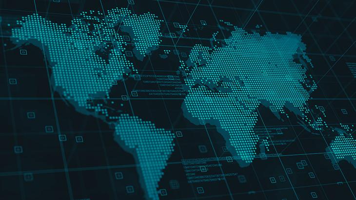 ISO Survey 2019 aponta as principais tendências em certificações ISO no Brasil e no mundo.