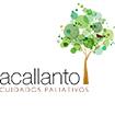 Clínica de cuidados paliativos, com expertise em pacientes com doenças crônicas, a empresa foi criada para atender uma demanda forte do mercado e também consolidar a importância da humanização nas relações interpessoais.