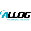 Com sede administrativa situada em Itajaí/ SC, atua no transporte internacional de cargas, presente no Brasil e no Mundo através da parceria do Grupo Agility Logistics que conta com um staff de aprox. 27 mil pessoas, distribuídos em mais de 120 países.