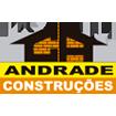 A Andrade Construções atua há mais de 30 anos no mercado nacional, atualmente possuindo 450 mil metros quadrados de obras concluídas.