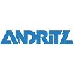 O Grupo Andritz é líder global em fornecimento de plantas, equipamentos e serviços para usinas hidrelétricas, separação de sólido e indústrias de papel e celulose, metalúrgicas e de aço.