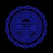 Fundada em 1891, a Associação Auxiliadora das Classes Laboriosas foi a primeira operadora de planos de saúde.